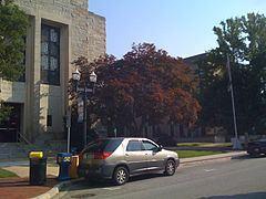 Cecil County Circuit Courthouse httpsuploadwikimediaorgwikipediacommonsthu