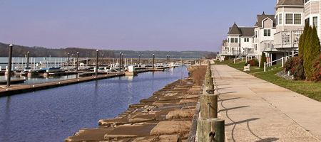 Cecil County, Maryland wwwcecilwinefestcomimgccimage1jpg