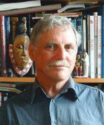 Cecil Helman wwwantropologiinfoblogmediausersadminCecil
