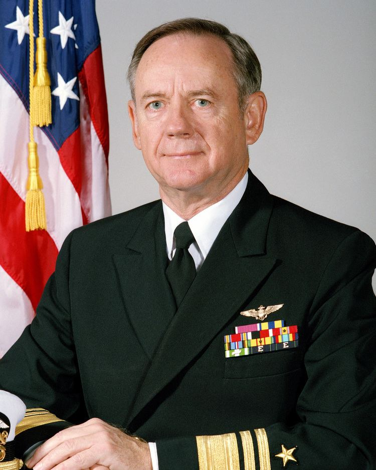 Cecil J. Kempf Vice Admiral Cecil J Kempf USN uncovered look and download