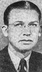 Cecil Jensen httpsuploadwikimediaorgwikipediaenccdCec
