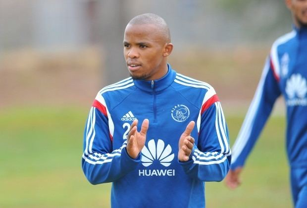 Cecil Lolo Footballer Cecil Lolo died in car crash