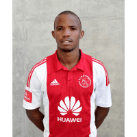 Cecil Lolo wwwkickoffcomchopsimagesplayers284246541lol