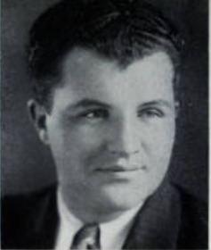 Cecil Muellerleile