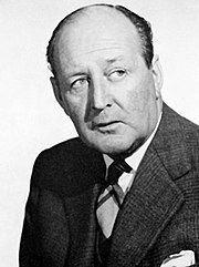 Cecil Parker httpsuploadwikimediaorgwikipediaenthumb1