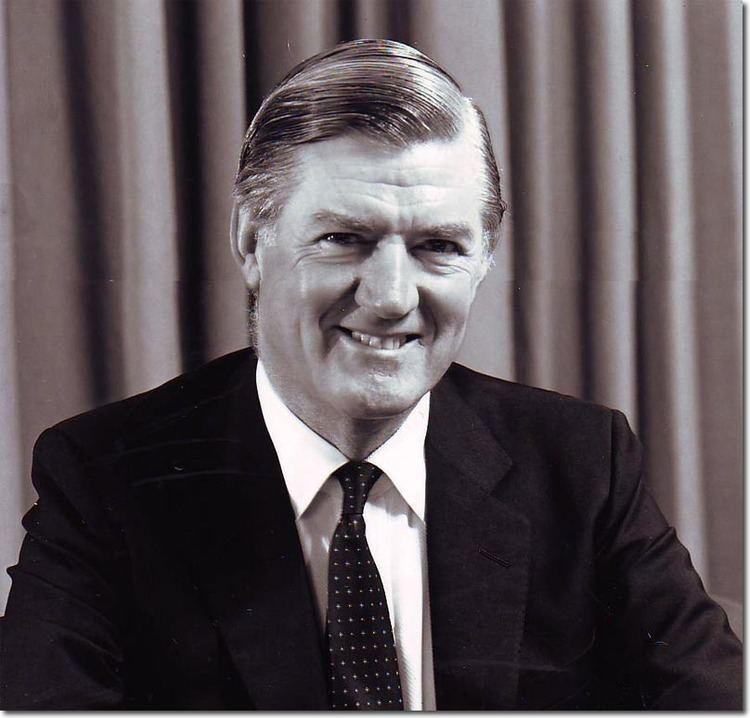 Cecil Parkinson British Empire The Falklands War