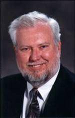 Cecil R. Reynolds httpsuploadwikimediaorgwikipediaenthumb9