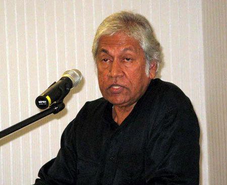 Cecil Rajendra ipohechocommyv2wpcontentuploads201001Ceci