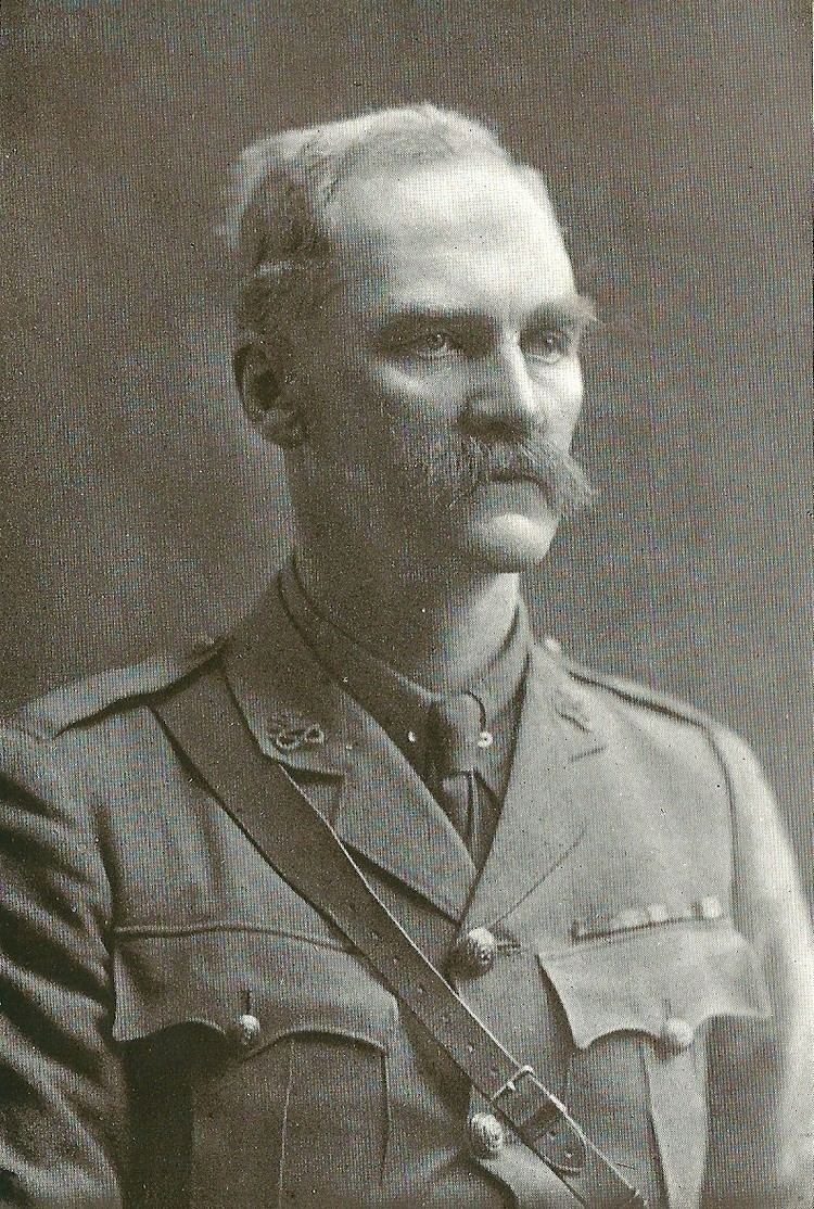 Cecil Wedgwood Cecil Wedgwood Stoke Minster