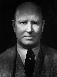 Cecil Wood (architect) httpsuploadwikimediaorgwikipediacommonsthu
