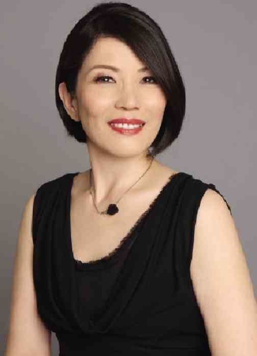 Cecile Licad Cecile Licad A pianists pianist INQUIRERnet