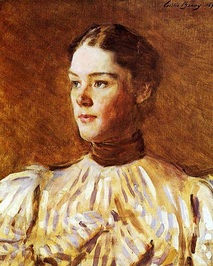 Cecilia Beaux httpsuploadwikimediaorgwikipediacommons55