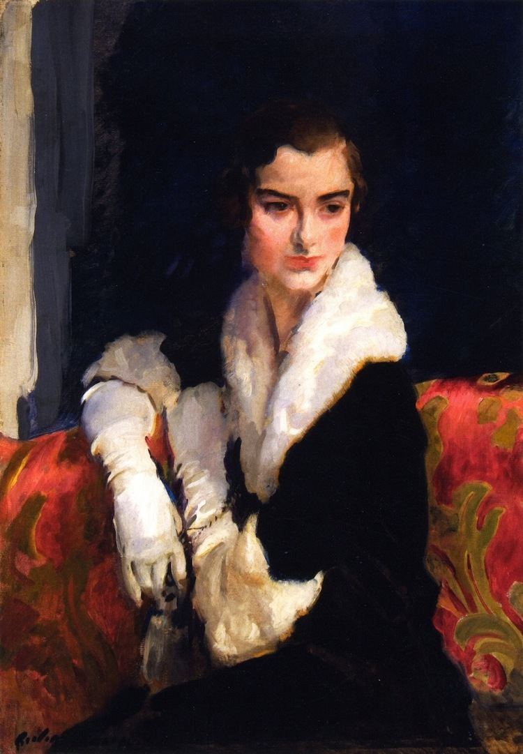 Cecilia Beaux Art Lesson Cecilia Beaux French Californian