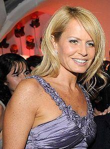 Cecilia Bolocco httpsuploadwikimediaorgwikipediacommonsthu