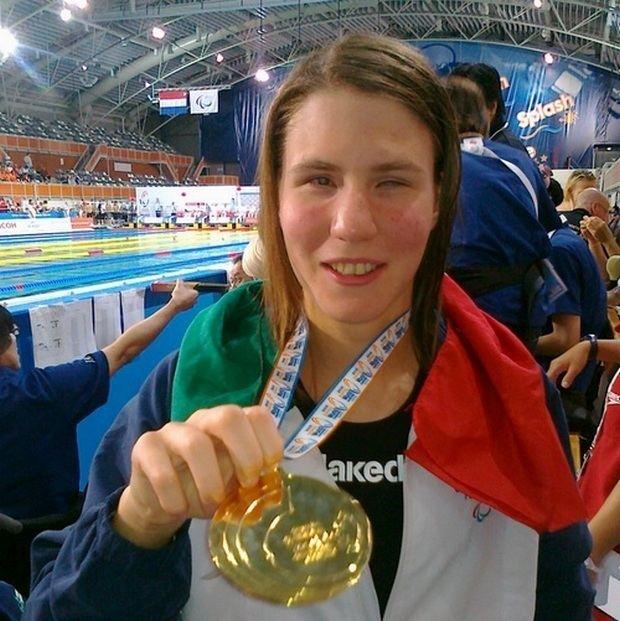 Cecilia Camellini CECILIACAMELLINIjpg