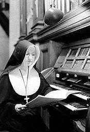 Cecilia Clare Bocard httpsuploadwikimediaorgwikipediaenthumb1