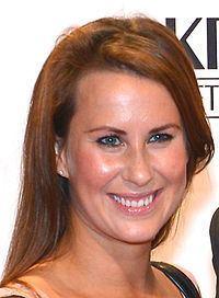 Cecilia Ehrling httpsuploadwikimediaorgwikipediacommonsthu