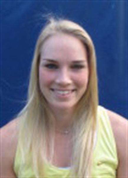 Cecilia Estlander College Tennis Teams California Team Roster Cecilia Estlander