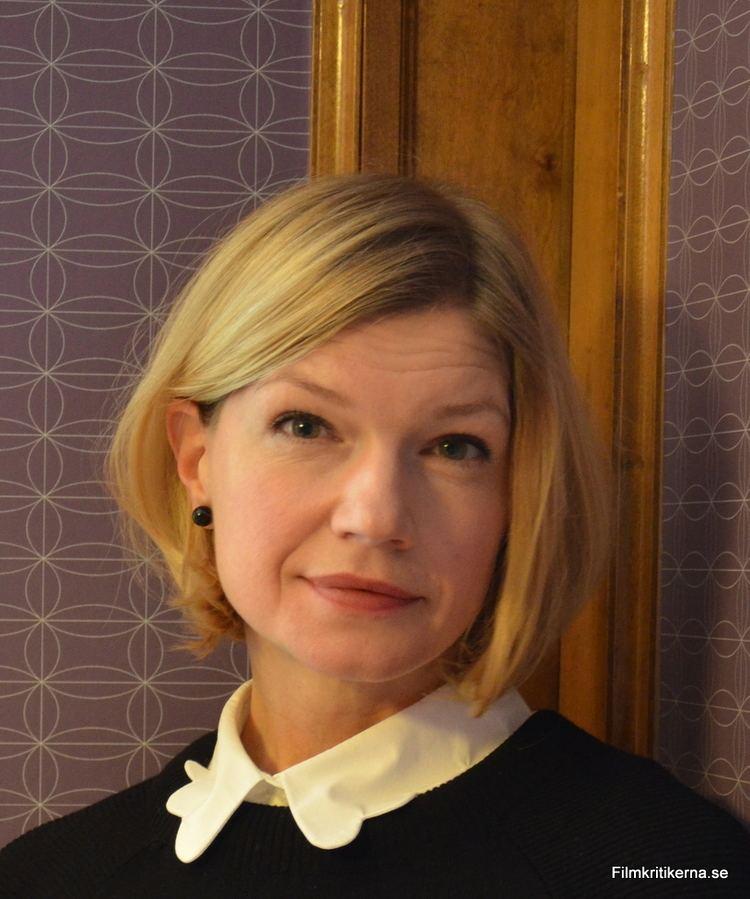 Cecilia Frode ceciliafrodejpg