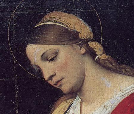 Cecilia Gallerani Cecilia Gallerani die groe Liebe des Lodovico il Moro Sforza