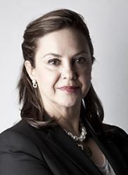 Cecilia Gonzalez Gomez staticadnpoliticocommedia20121112ceciliago