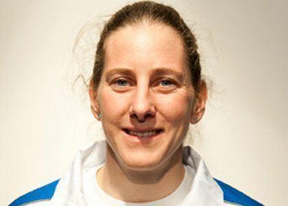Cecilia Maffei wwwsportmediasetmediasetitspecialeolimpiadis