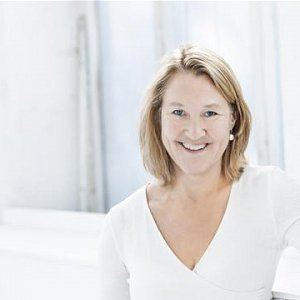 Cecilia Nilsson (actress) Cecilia Nilsson Represented by Jo Hole Associates