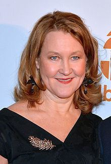 Cecilia Nilsson (actress) httpsuploadwikimediaorgwikipediacommonsthu