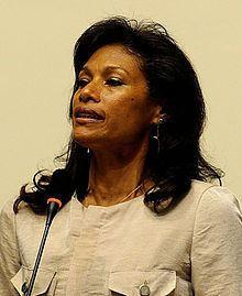 Cecilia Tait httpsuploadwikimediaorgwikipediacommonsthu
