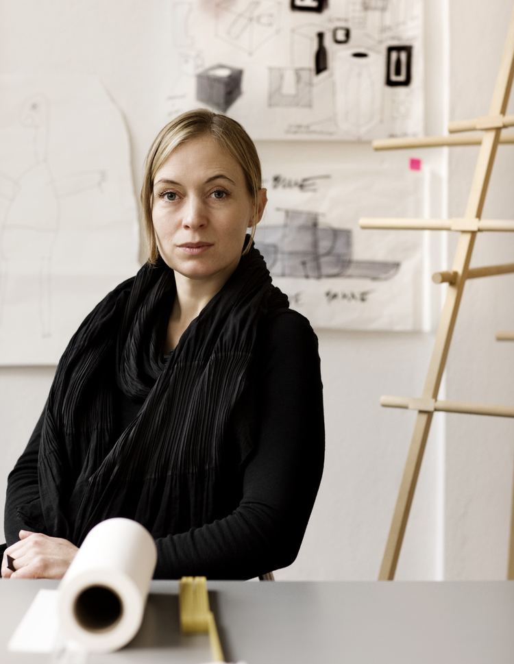 Cecilie Manz Electrolux Design Lab 2011 Jury Announced Electrolux Group