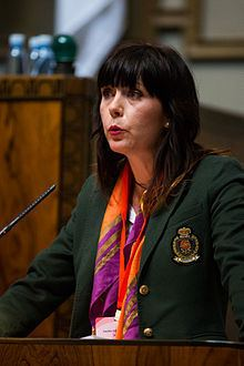Cecilie Tenfjord-Toftby httpsuploadwikimediaorgwikipediacommonsthu