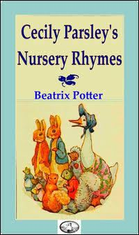 Cecily Parsley's Nursery Rhymes t0gstaticcomimagesqtbnANd9GcQhLS0hik8AJoLh8f
