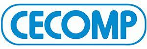 Cecomp wwwcecompitwpcontentuploads201511logoceco