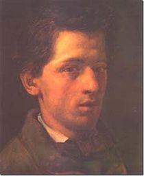 Cecrope Barilli httpsuploadwikimediaorgwikipediacommonsthu