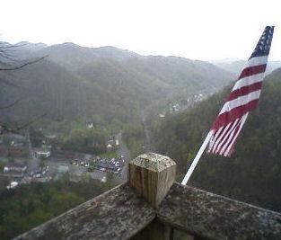Cedar Bluff, Virginia pics4citydatacomcpicccfiles44333jpg