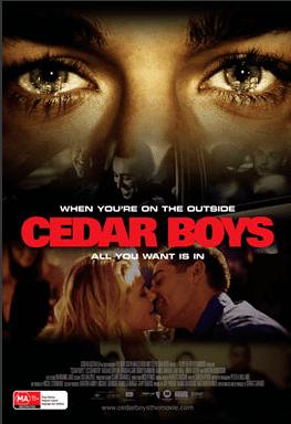 Cedar Boys Cedar Boys Wikipedia