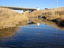 Cedar Creek (North Dakota) httpsuploadwikimediaorgwikipediacommonsthu
