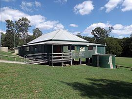 Cedar Creek, Queensland (Logan & Gold Coast) httpsuploadwikimediaorgwikipediacommonsthu