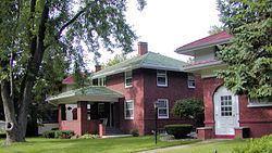 Cedar Crest Addition Historic District httpsuploadwikimediaorgwikipediacommonsthu