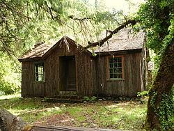 Cedar Guard Station No. 1019 httpsuploadwikimediaorgwikipediacommonsthu