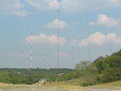 Cedar Hill, Texas httpsuploadwikimediaorgwikipediacommonsthu