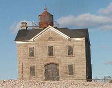 Cedar Island Light httpsuploadwikimediaorgwikipediacommonsthu
