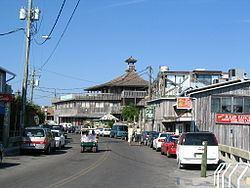 Cedar Key, Florida httpsuploadwikimediaorgwikipediacommonsthu