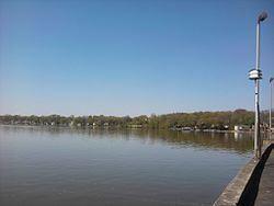 Cedar Lake, Indiana httpsuploadwikimediaorgwikipediacommonsthu
