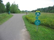 Cedar Lake Trail httpsuploadwikimediaorgwikipediacommonsthu
