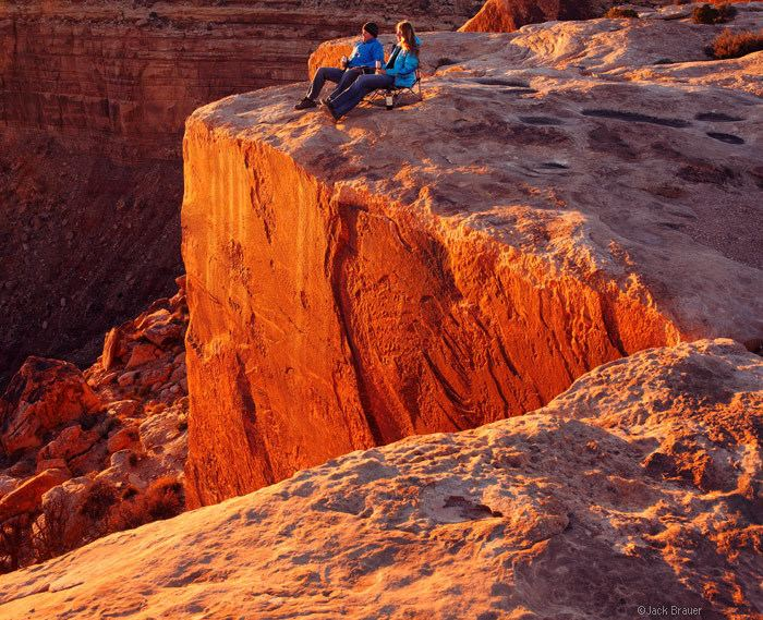 Cedar Mesa Cedar Mesa Mountain Photographer a journal by Jack Brauer