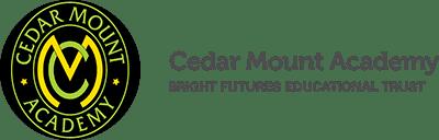Cedar Mount Academy Cedar Mount Academy