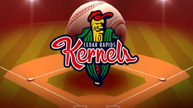 Cedar Rapids Kernels Cedar Rapids Kernels Hats Caps Apparel and more the Official