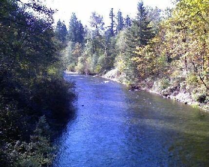 Cedar River (Washington) wwwdbmechaniccomdbmimagesbikepicsCRTCedarRi
