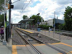 Cedar-Riverside (Metro Transit station) httpsuploadwikimediaorgwikipediacommonsthu